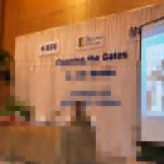 UPH Seminar on 4G Technologies