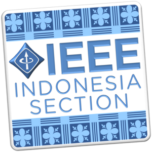 IEEE Tutorial Series: April