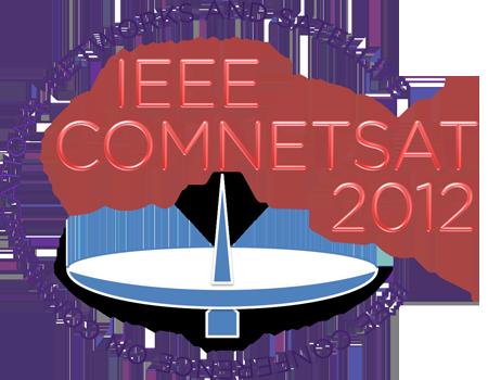 Cyberneticscom & Comnetsat