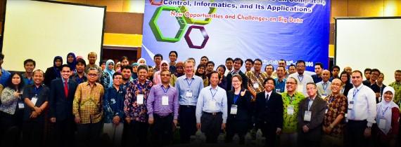 IC3INA 2014 v01