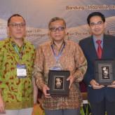 Bandung: IC3INA 2014