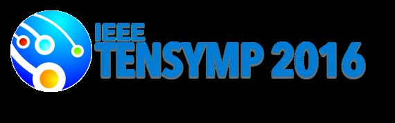 10symp Logo v13