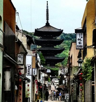 Kyoto: Comsoc AP-RCCC