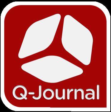 Q-Journal